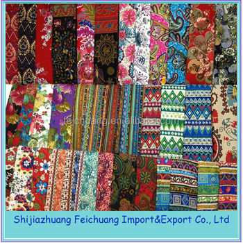 2014 Newest Style India Import Polyester Garment Fabric - Buy India Import  Garment Fabric,2014 Newest Style Fabric,Garment Fabric Product on