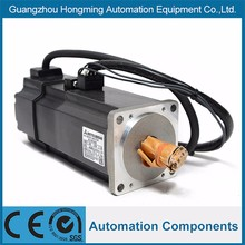 Best Quality Factory Price Ac Servo Motor Controller