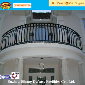 Pictures wrought iron railings