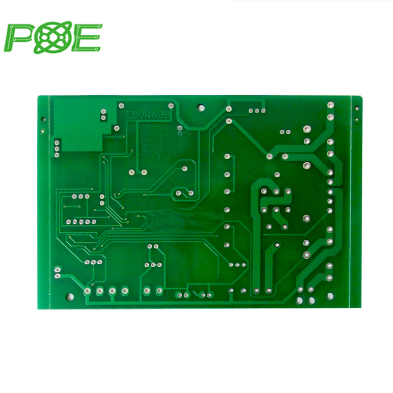 OEM professional printed circuit board PCB production line
