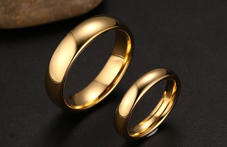 Latest Sample Wedding Ring DesignsEngagement And Wedding Ring Set