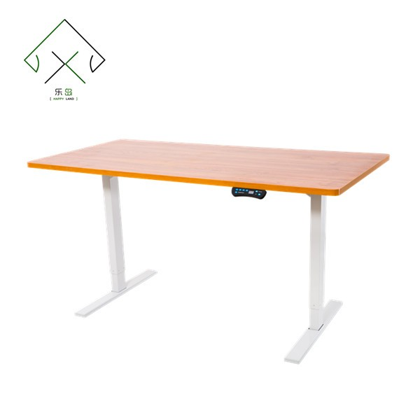 High quality office furniture luxury executive office desk