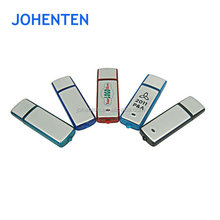 Customized Promotional Gift Twister USB Flash Drive 1GB 2GB 4GB 8G H2TESTW test Brand chipset