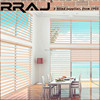 /product-detail/2017-horizontal-roller-rattan-blinds-carrier-parts-vertical-blinds-60175326007.html