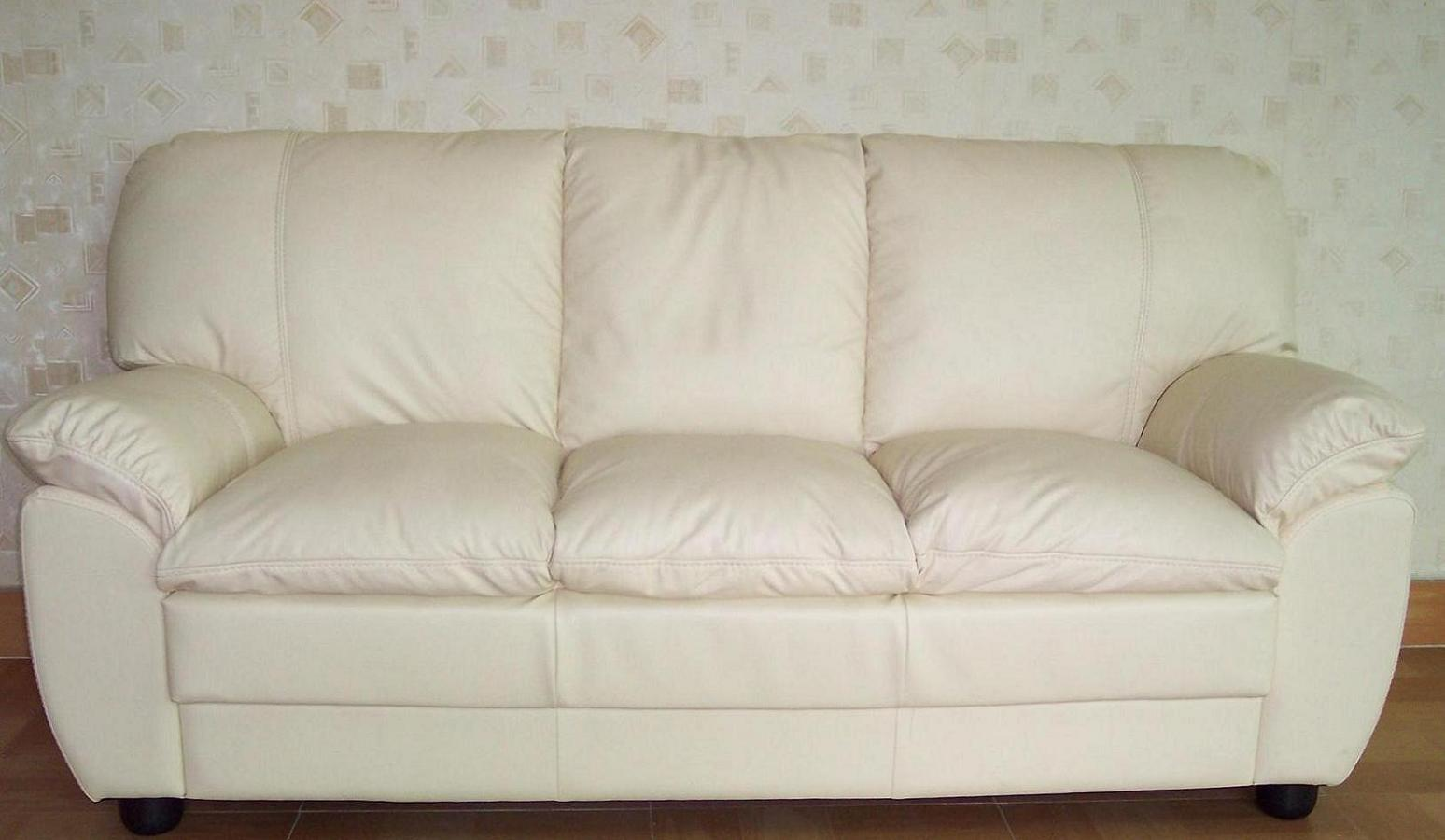 Leather Sofa Set - Buy Leather Sofa Set,Leather Sofa,Sofa Set Product On  Alibaba