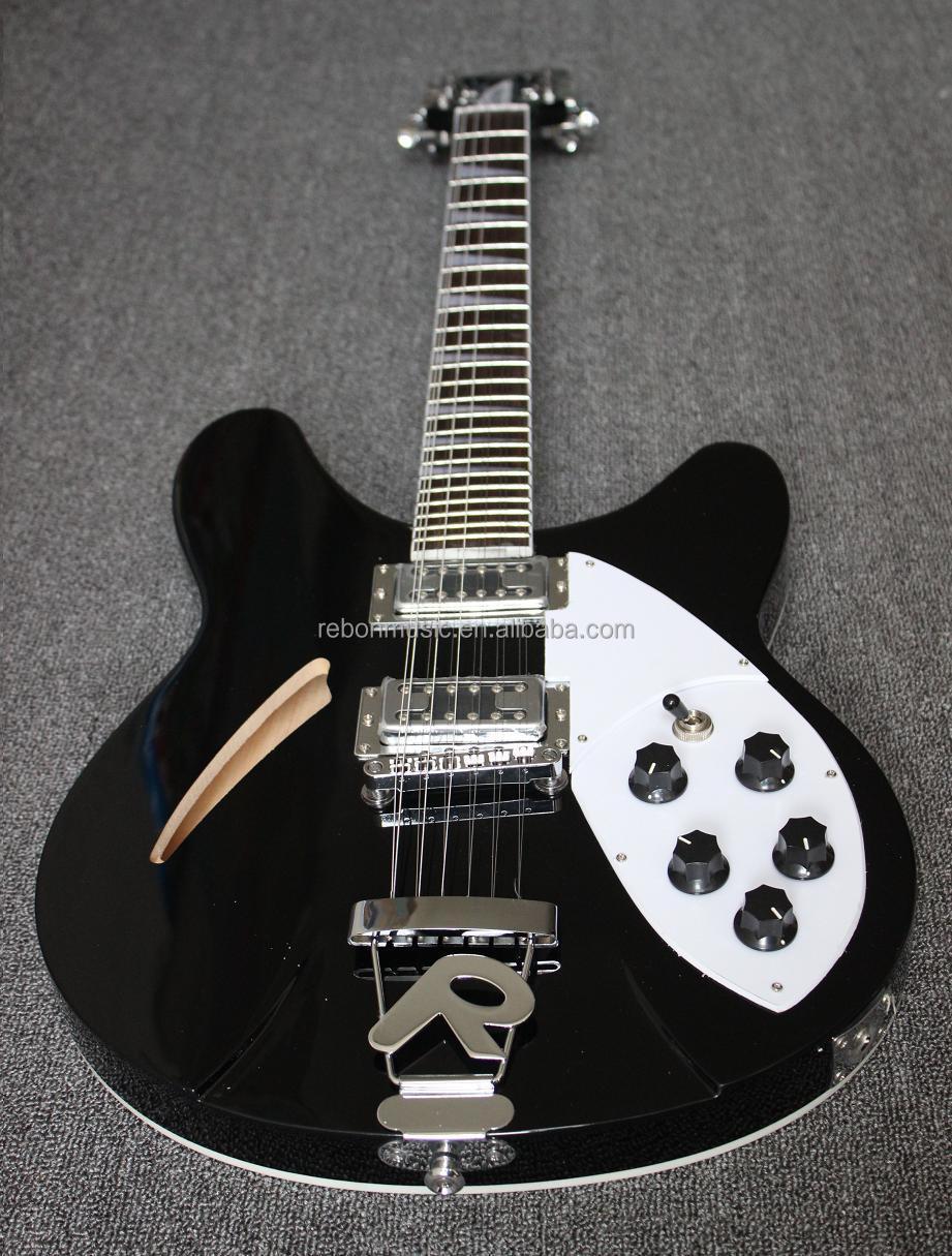 weifang rebon 12 string ricken electric guitar buy electric guitar 12 string guitars cheap. Black Bedroom Furniture Sets. Home Design Ideas