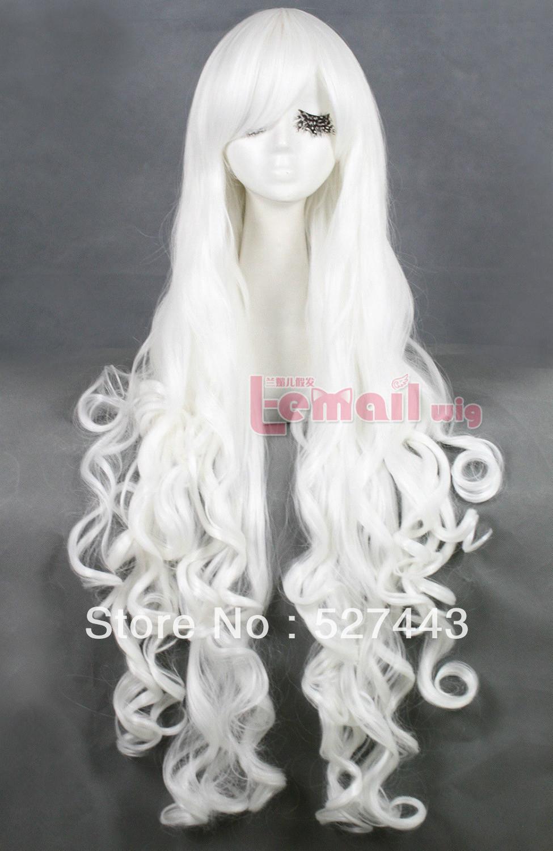 Aliexpress.com : Buy Wholesale free shipping >>long white ...