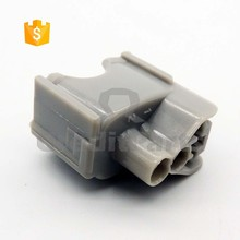 Brand New automotive electrical connector/fuel injector connector CC-808TY for Janpanes car