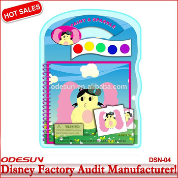 universal audit factory personalized eco friendly stationery for