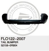 AUTO TAIL BUMPER FOR RAV4 '09