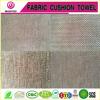 supply all kinds of corduroy fabric sofa fabric home textiles fabric