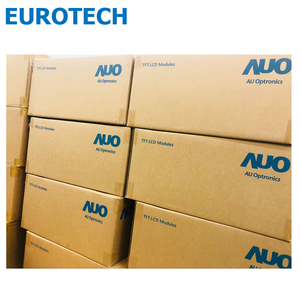 "Distributor AUO LCD Panel Industrial display module 5"" 5.7"" 6.5"" 7"" 8.4"" 10.1"" 12.1"" 13.3"" short lead time 1 year warranty"