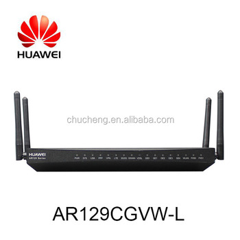 Huawei Ar129cgvw-l Access 3g Wifi Router - Buy Router,3g Route,Wifi Router  Product on Alibaba com