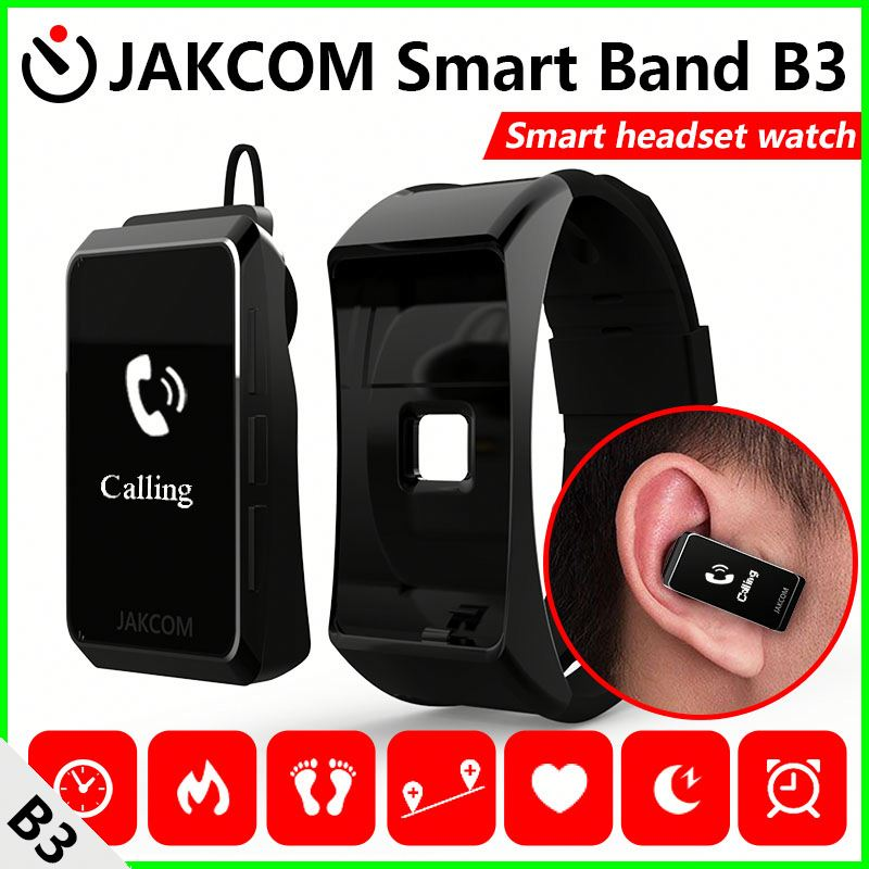 Jakcom B3 Smart Watch 2017 New Product Of Earphones & Headphones Hot Sale With Tamil Mp3 Songs 2016 Download Earphone Headphone