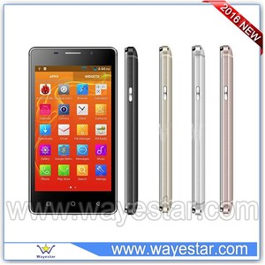 Hottest M1 4 Inch Dual Core MTK6572 Dual Sim Android 4.4 Smart Phone Unlocked Wifi GPS 256+512MB Free Whatsapp 3G Smartphone