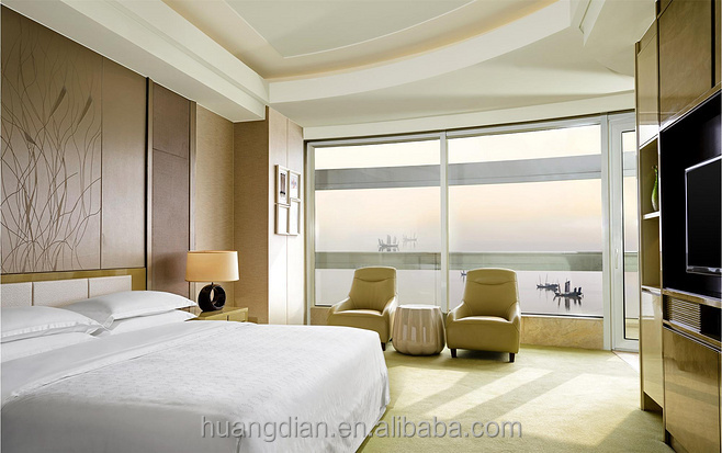 5 star hotel latest bedroom furniture new design double for 5 star bedroom designs