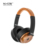 KO-STAR high performance bluetooth earphone with comfortable cushion