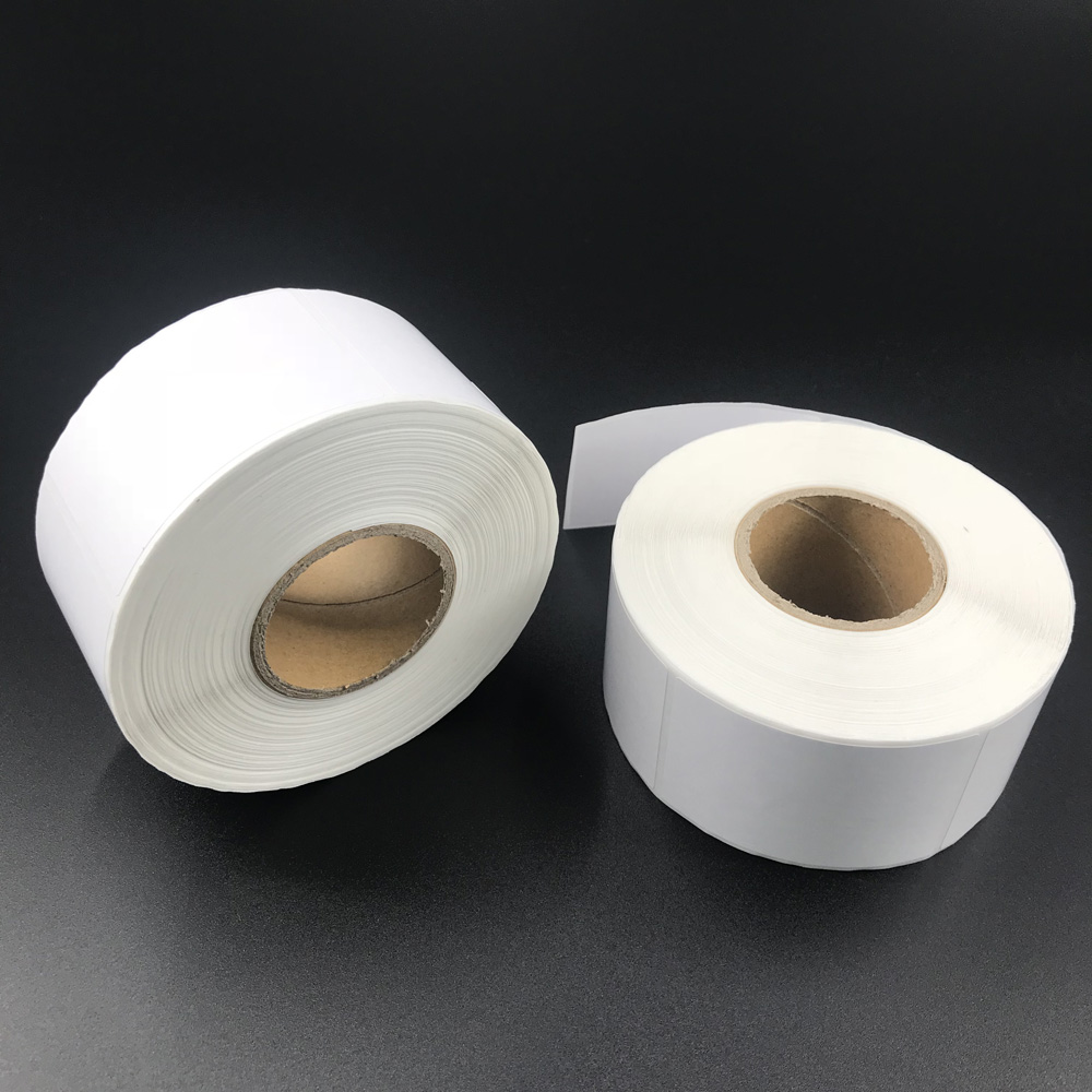 50x40cm Self Adhesive TOP Direct Thermal Sticker Paper Thermal Transfer Printed Label for Zebra/Dymo Printer