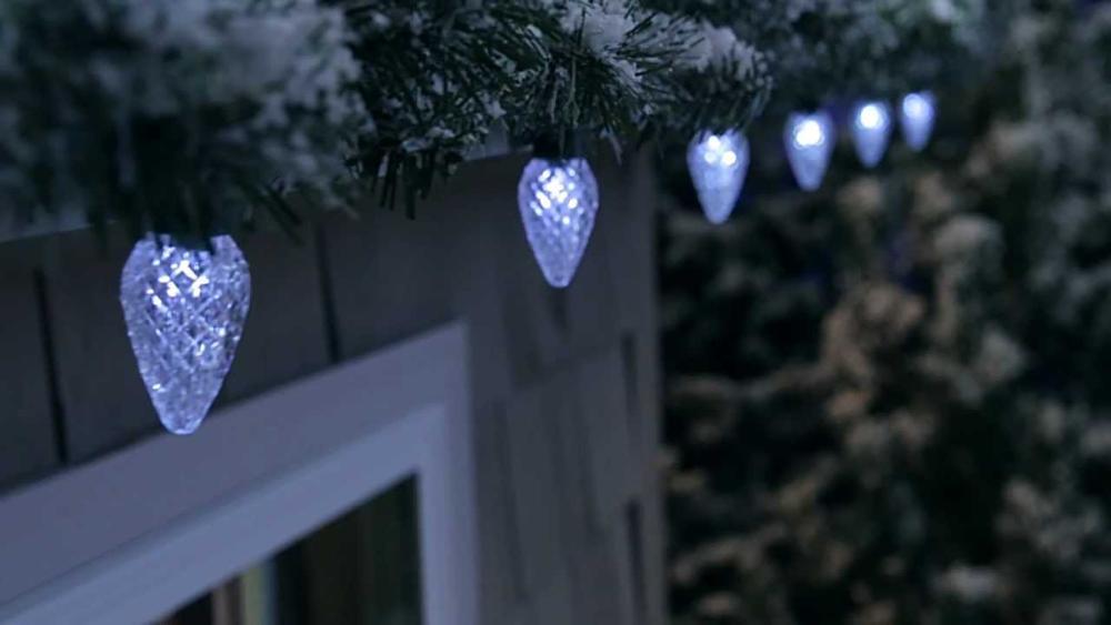 Led Lampen Direct : R s watt mm led warm white lamp retro fit for watt halogen