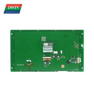 Hmi Display Tft Lcd Module, Hmi Display Tft Lcd Module Suppliers and