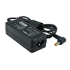Replacement AC Adapter/Battery Charger For Dell Inspiron Mini 10 10v 1011 Series Netbook Computer 19v 1.58a power adapter