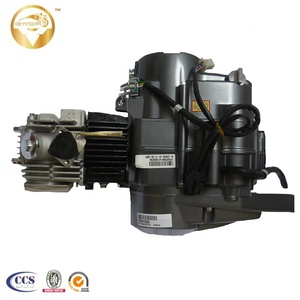 70cc Lifan Engine Manual, 70cc Lifan Engine Manual Suppliers