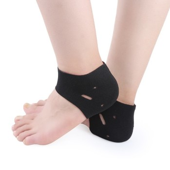 OEM neoprene ankle support ankle brace ankle weight adjustable
