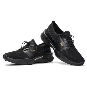new product 6ed31 f2d26 Wholesale-Runners-Sports-Cheap-Athletic-Shoes.jpg 300x300.jpg