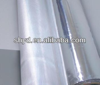 cost insulated panels for roof/aluminum foil epe foam insulation//roof insulation 4134890
