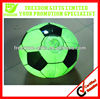 Top Quality Inflatable Football Beach ball