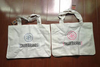 organic cotton bags/ organic cotton bags indian handmade banjara cotton clutch bag
