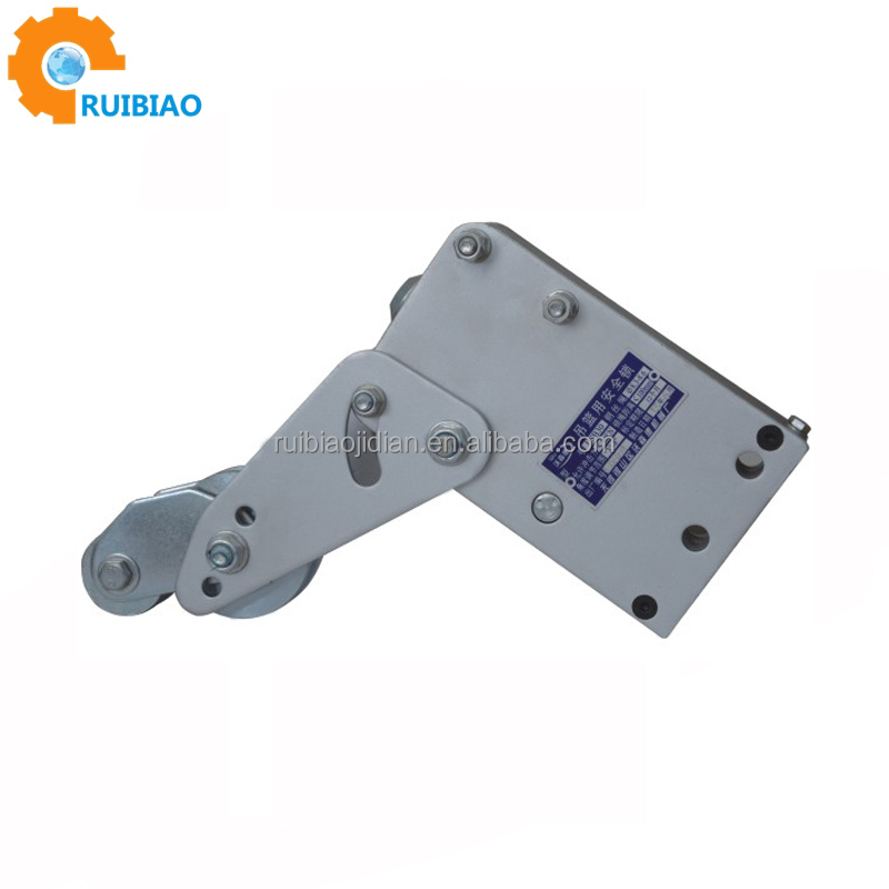 Steel Wire Rope Safety Lock Wholesale, Lock Suppliers - Alibaba