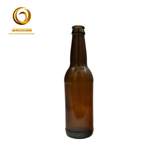 beer bottle weight / glass bottle beer / beer bottle crown cap