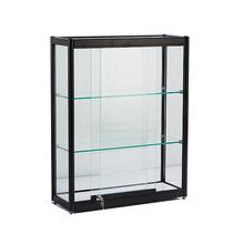 Spiksplinternieuw Promotioneel Kleine Glazen Vitrinekast, Koop Kleine Glazen VU-05
