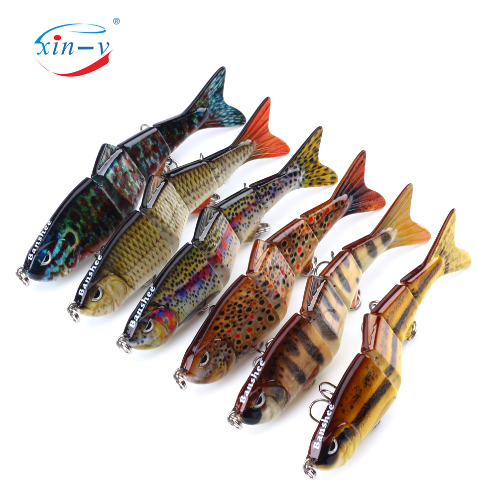 import <strong>fishing</strong> tackle joint <strong>fishing</strong> lure from china <strong>fishing</strong> shop wholesale