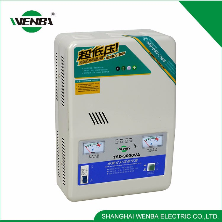 High Technology Competitive Price Multipurpose Power System Stabilizer