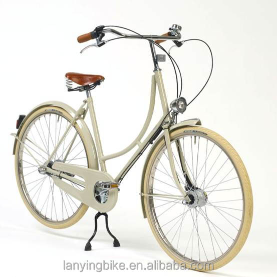 28 Steel Bike Italian Cycle Urban City Retro Bike Buy