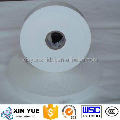 Polyester Satin Thermal Transfer Ribbon Wholesale