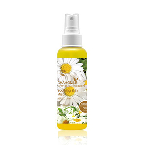 chamomile floral water,Bulgaria organic Rose Hydrosol natural flower floral water for bulk and OEM/ODM