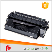 Wholesale printer cartridge Q7553A for HP LaserJet P2014 / P2014N / P2014DN / P2014D / P2014X