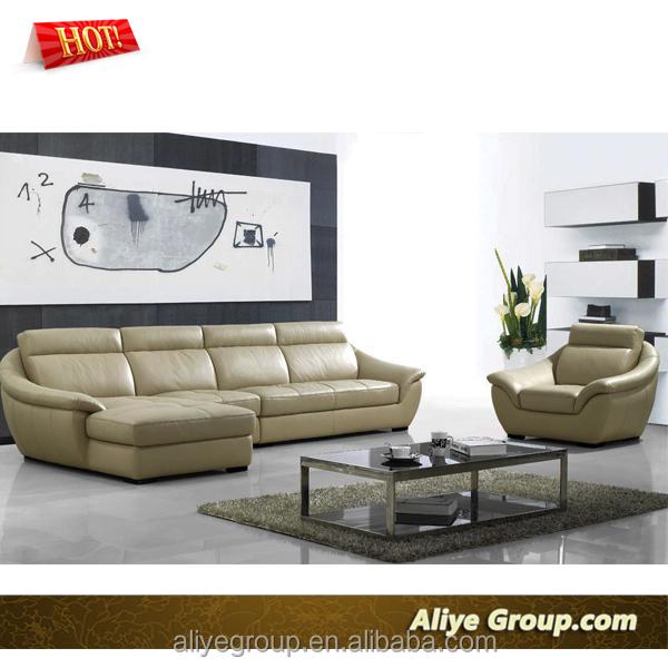 Venta al por mayor muebles modernos para salon de belleza-Compre ...