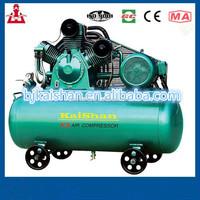 KAH-7.5 12 volt refrigerator piston air compressor