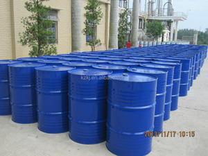 China Largest Factory Sodium Hydroxide /Caustic Soda Pearl/Flake/Solid /Liquid 99%