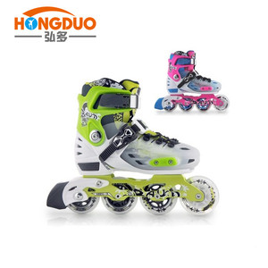 70mm Inline Skates Wheels Wholesale Suppliers