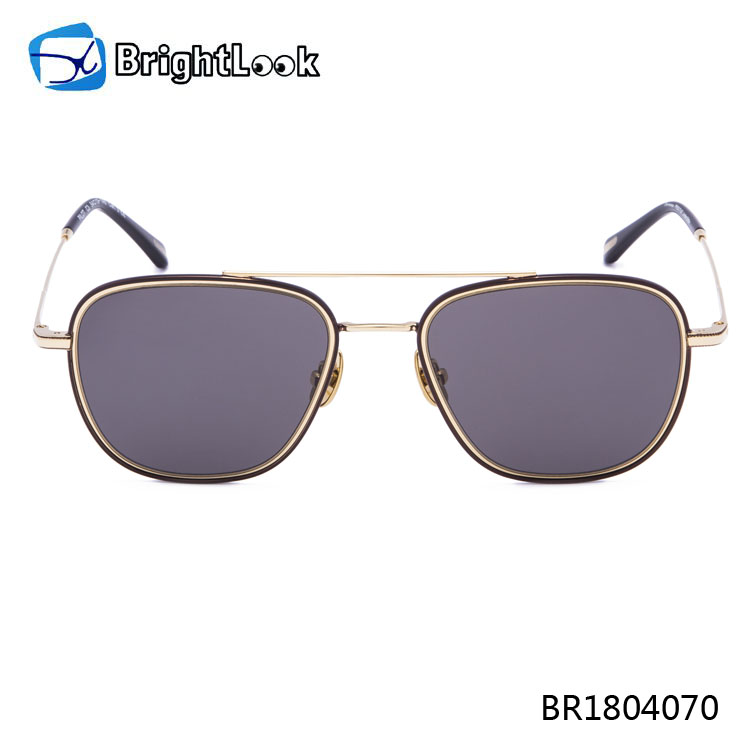 415282aed5c11 High quality fashionable cheap wholesale sunglasses