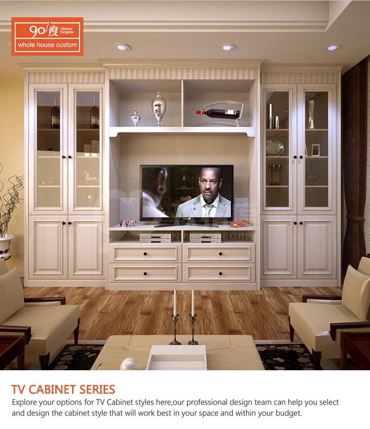 2019 Wooden Almirah Designs In Bedroom Wall/wardrobes And ...