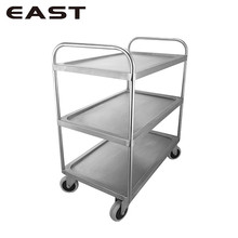 Buona Qualità di Pulizie Mini Bar Bevanda <span class=keywords><strong>Trolley</strong></span>/<span class=keywords><strong>Ferro</strong></span> Industriale <span class=keywords><strong>Trolley</strong></span>