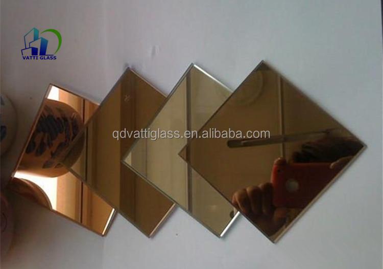 Gymnaste Acrylique Miroir Plusieurs Tailles Disponibles