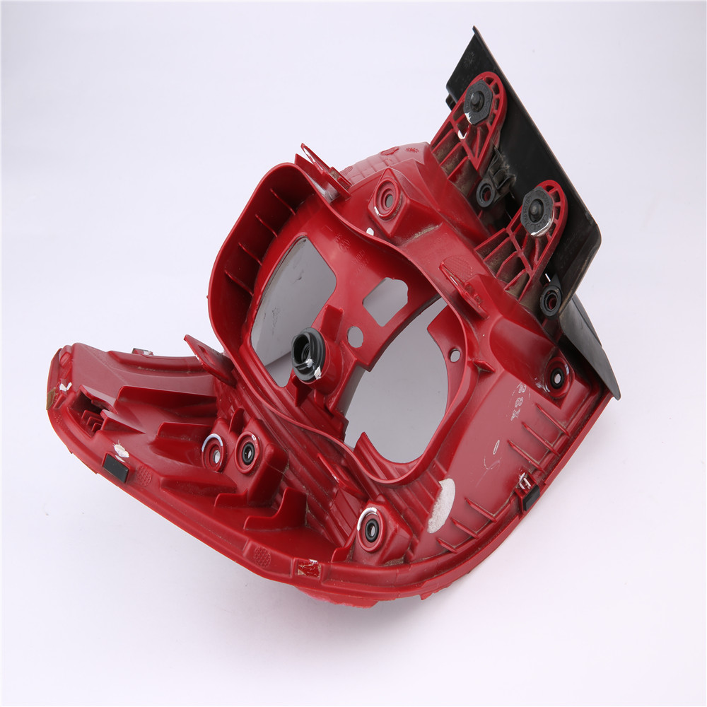 High quality 2 shot/double molding plastic mould plastic injection molding suppliers