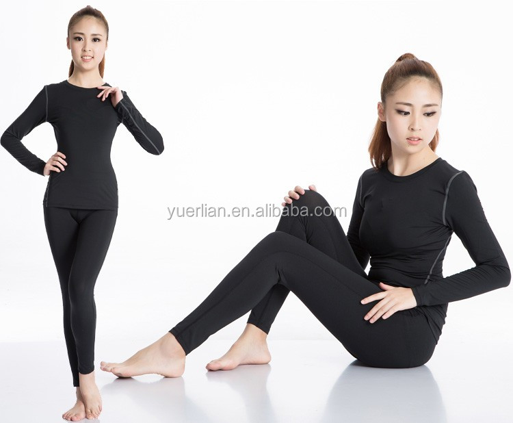 The Factory Price Custom Compression Tights Women,Wholesale ...